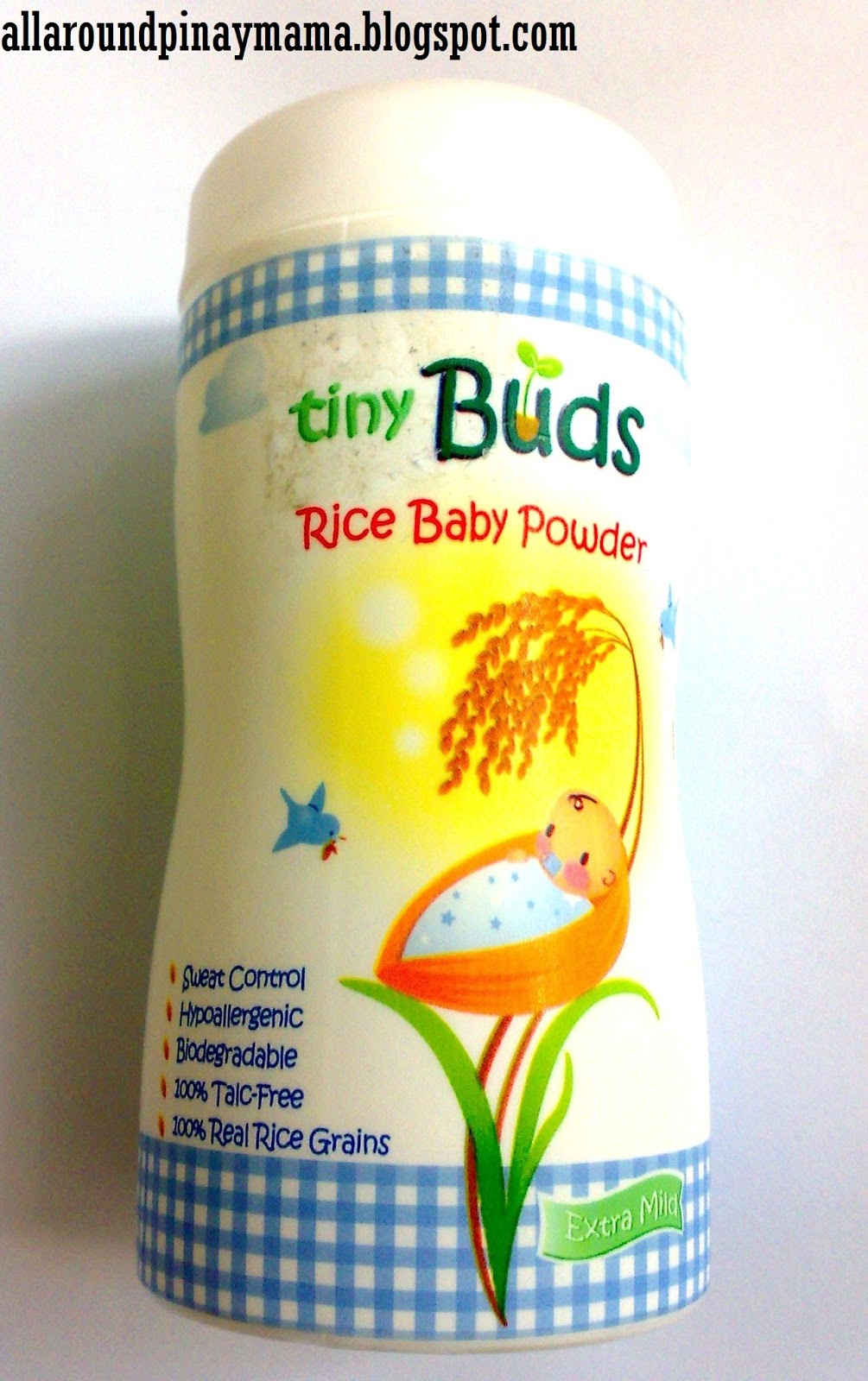 mosquito repellent lotion from atis Find and save ideas about mosquito spray on pinterest | see more ideas about natural mosquito spray, homemade mosquito repellant and mosquito spray for yard.