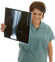 radiologic techonologist