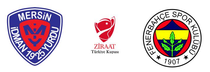 mersin_idman_yurdu_fenerbahce