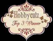 Hobbycutz Top 3 (#54 & #55)