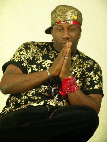 Popular Nollywood Actor Turns Beggar, Accuses Colleagues