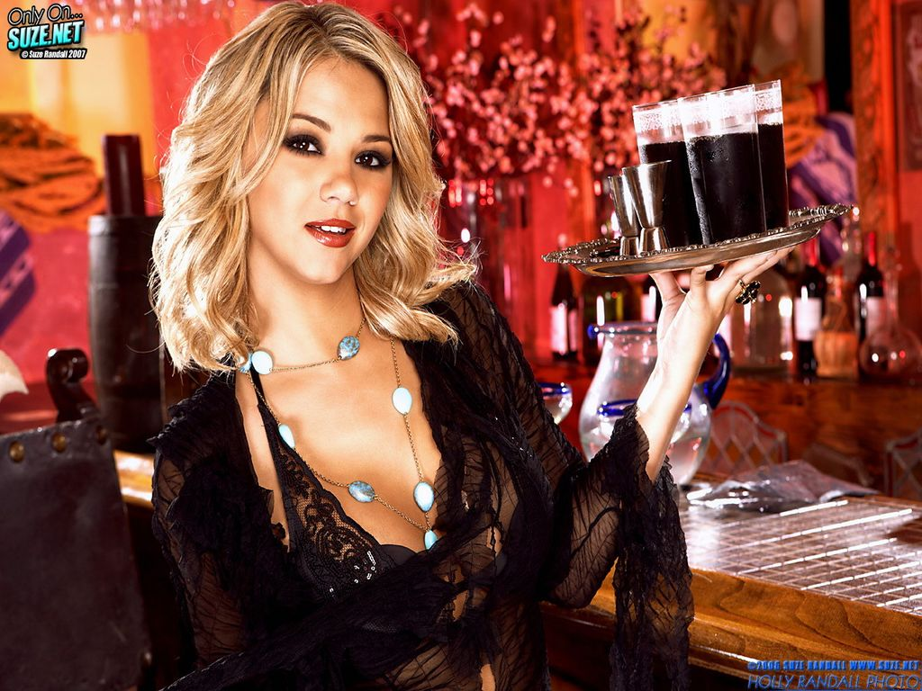 ashlynn brooke wide wallpaper