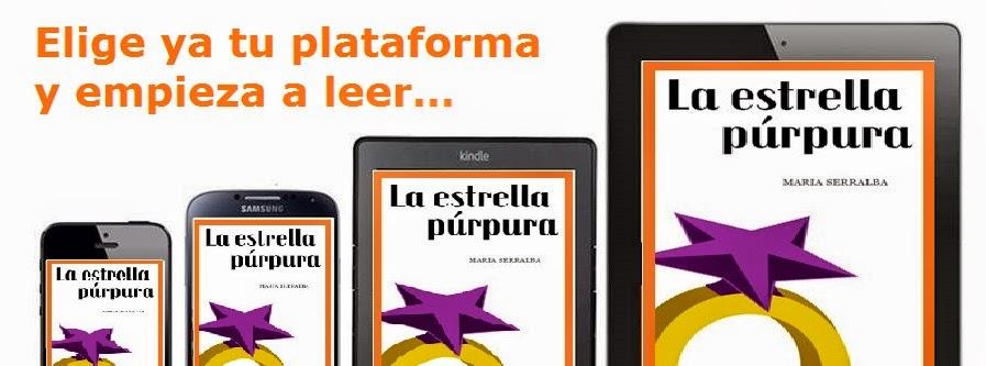 """El Blog de María Serralba - S.Nicolás padrino de """"mi estrella"""""""