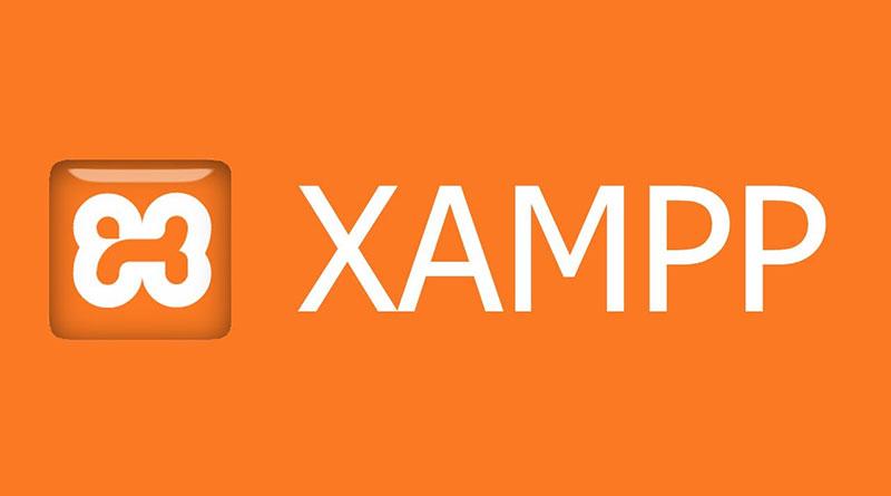 Download Xampp For Mac