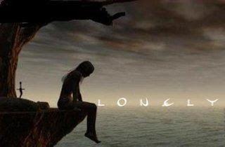 اجمل صور حزينه