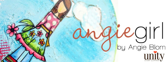 http://unitystampco.com/product-category/only-at-unity-our-exclusives-our-artists-our-designs/angiegirls-by-angie-blom/