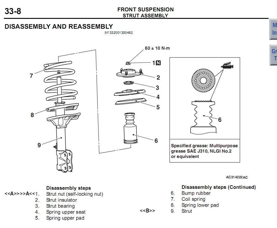o u003c wo bu jiu dao i dont know shirimasen u003e u003c service manual rh ayu452 blogspot com 4g15 sohc service manual 4g15 carburetor service manual pdf