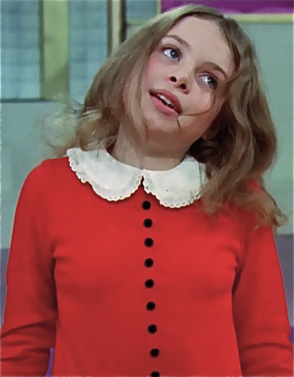 julie dawn cole today