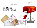 EL BUZN DE LAS HADAS ...Haz clic en la imagen.