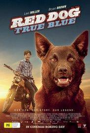 Watch Red Dog: True Blue Online Free 2016 Putlocker