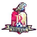 REMBAU FA