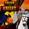 Dragon Vs Knight | Toptenjuegos.blogspot.com