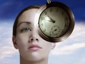 Sejarah Asal Mula Ilmu Hipnotis