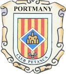 C.P. PORTMANY 2015