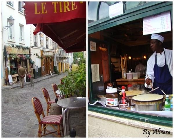 paris-cartier-montmartre-zid-clatite