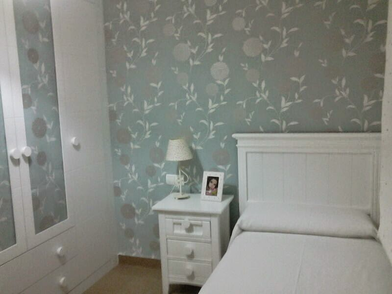 El blog de decoracion de laura ashley mc decoraci n for Papel pared habitacion matrimonio