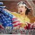 Il cyber-attacco preventivo degli USA alla Corea democratica avrà gravi conseguenze
