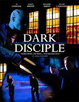 Dark Disciple (2014)