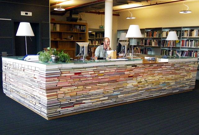 livros, bibliotecas, amantes da leitura, milhares de livros, pra quem ama ler