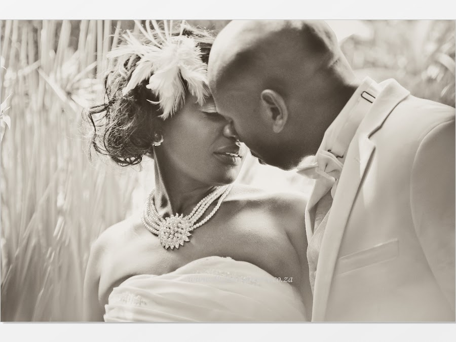 DK Photography Slideshow-1992 Noks & Vuyi's Wedding | Khayelitsha to Kirstenbosch  Cape Town Wedding photographer