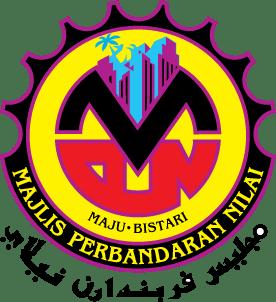 Majlis Perbandaran Nilai - MPN