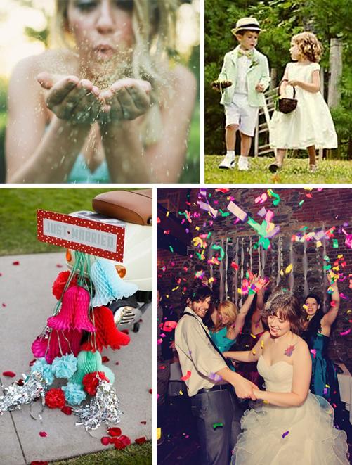 Nicole Rene Design Weddings Events Home Decor Fashion Amp More Wedding 50 Bruno Mars