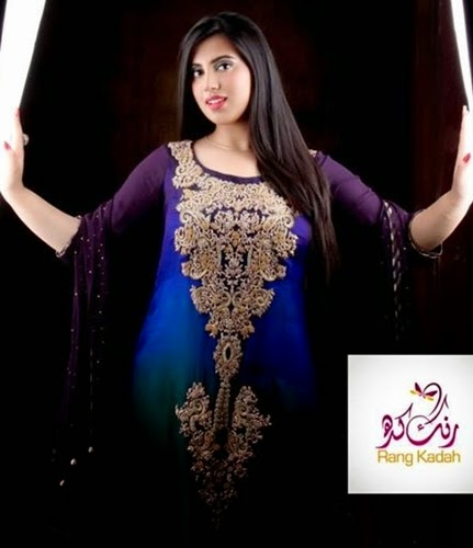 Plus Size New Fashion for Parties