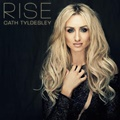 WIN! Cath Tyldesley's new CD