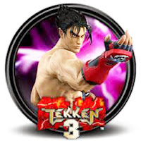 tekken 3, tekken 3 free download for pc, tekken 3 game