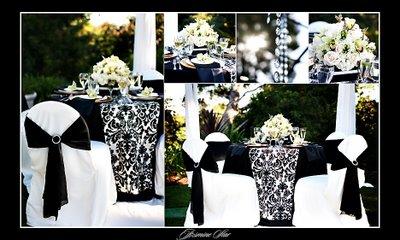 Prepare Unique Wedding, Wedding, Wedding Dresses, Wedding Jewelry ...