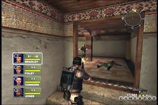 download conflict desert storm 2 game begog