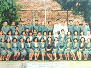"BLOG ""GURU SMAN 42 JAKARTA MENULIS"""