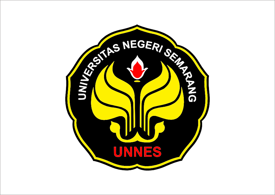 Download Logo Band Unnes (Universitas Negeri Semarang)  Vector cdr dan Ai