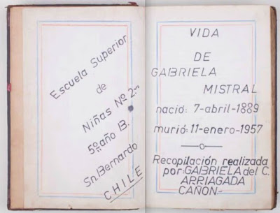 http://libros.uchile.cl/447