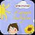 Η σπορά του ήλιου, Βιργινία Χρυσουλάκη (Android Book by Automon)