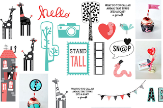 Letering Delights, LD, Pazzles, Pazzles Inspiration, Pazzles Inspiration Vue, Inspiration Vue, Print and Cut, svg, cutting files, templates,