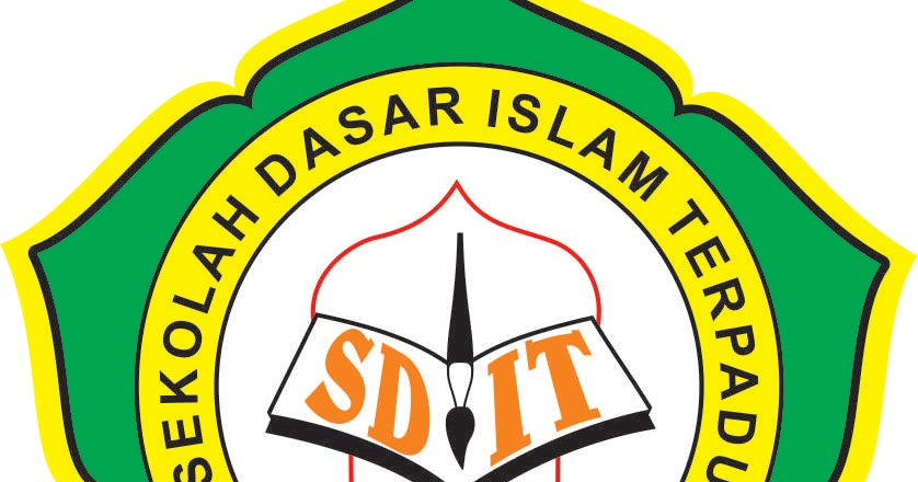 Soal Bahasa Arab Sd Kelas 6 Bank Soal Bahasa Arab Kelas 5 Sdw Ext Spl Download Instrumen 1