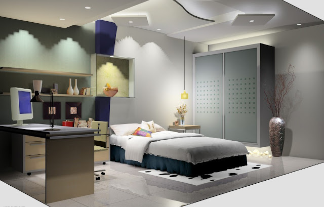 Here are some examples resource Good Bedroom Design. Finally the bedroom  should never look cluttered or messy as this exerts a bad impact on your  mood.
