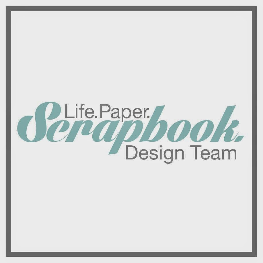Life.Paper.Scrapbook.