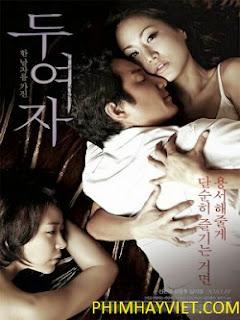 Tình Tay Ba, Phim Sex Online, Xem Sex Online, Phim Loan Luan