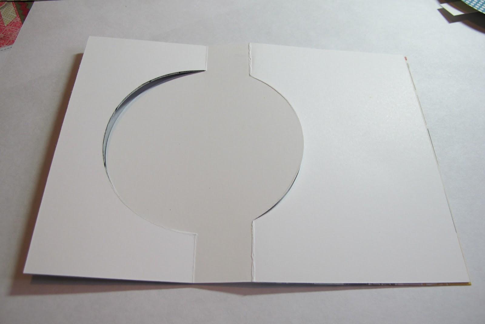 MackieMade Paper Creations: July 2012