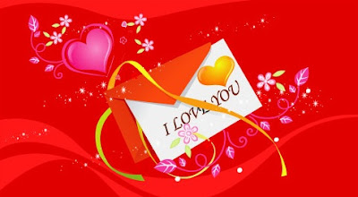 Les plus belles lettres amour