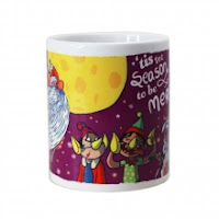 Buy coffee cups at  Flat 60% OFF On The Great Indian Sale Via chumbak.com:buytoearn