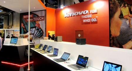 Intelligence Countries Banning Lenovo Products