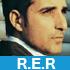 Rafet El Roman Dinle