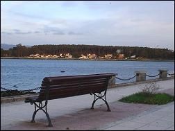 Apartamentos en O Grove, Pontevedra, rías bajas, rías baixas, galicia, playa, isla de la toja, illa da toxa, vivienda turística para alquilar