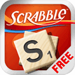 SCRABBLE Android game by EA launched