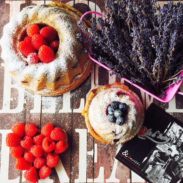 torta, provenza, ricette di Provenza, ricette provenzali, dolci provenza
