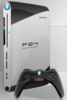 Berita Terbaru Playstation 4 Resmi diluncurkan, info PS4 sudah beredar, berita lengkap playstation 4