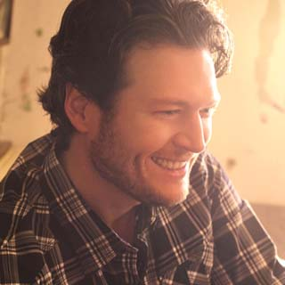 Blake Shelton – It'd Sure Be Cool If You Did Lyrics | Letras | Lirik | Tekst | Text | Testo | Paroles - Source: emp3musicdownload.blogspot.com